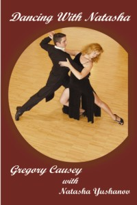 Dancing With Natasha (Print/eBook)